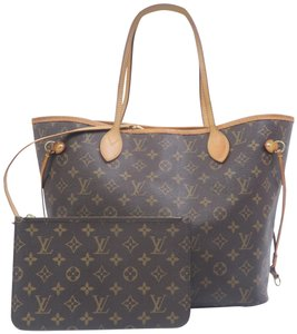 Used Louis Vuitton Purses >> Louis Vuitton Bags On Sale Up To 70 Off At Tradesy