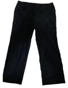New Directions Trouser Pants