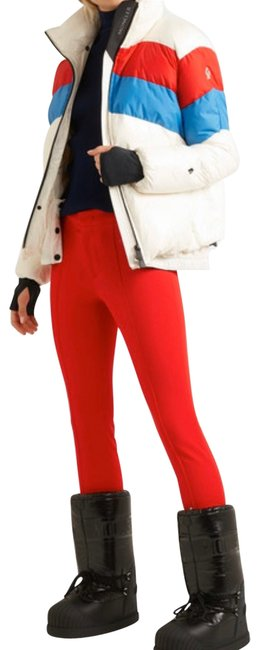 Item - Red -2019 Pants Size 8 (M, 29, 30)