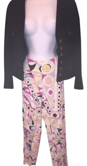 Preload https://item1.tradesy.com/images/emilio-pucci-capris-size-6-s-28-2669275-0-0.jpg?width=400&height=650