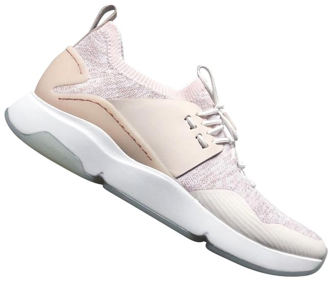 Item - Blush Pink Dogwood New Zero Grand All Day Trainer In Sneakers Size US 11 Regular (M, B)
