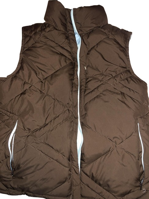 Item - Warmer Activewear Outerwear Size 6 (S)