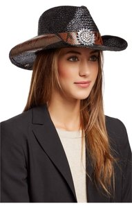 Peter Grimm NWT Cowgirl Hat