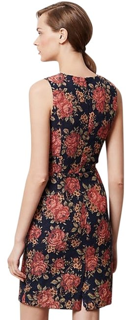 Preload https://item5.tradesy.com/images/anthropologie-floral-brocade-briar-above-knee-cocktail-dress-size-petite-4-s-2669974-0-0.jpg?width=400&height=650