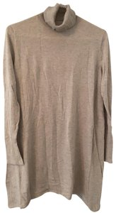 Isabella Oliver Maternity sweater