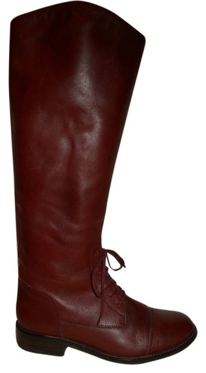 Preload https://item2.tradesy.com/images/juicy-couture-burgandy-leather-riley-riding-bootsbooties-size-us-75-regular-m-b-2670211-0-0.jpg?width=440&height=440