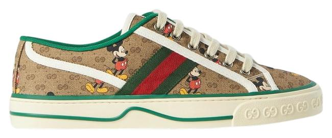 Gucci Shoes on Sale up to 70% off at