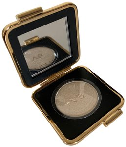 Victoria Beckham new leather compact