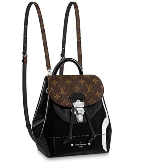 Preload https://img-static.tradesy.com/item/26714681/louis-vuitton-hot-springs-in-patent-mini-vernice-leather-backpack-0-4-540-540.jpg