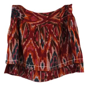 Hurley Mini Skirt
