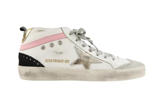 Preload https://img-static.tradesy.com/item/26718650/golden-goose-deluxe-brand-white-mid-star-distressed-sneakers-size-eu-39-approx-us-9-regular-m-b-0-2-540-540.jpg