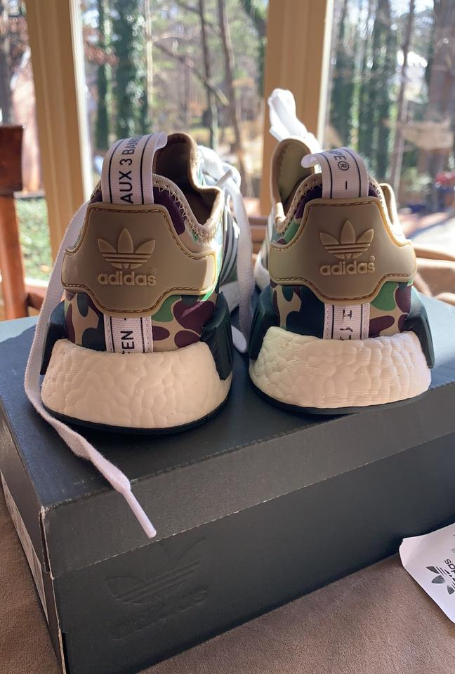adidas sneakers olive green