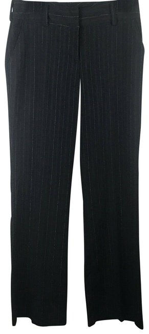Item - Black Cambridge Pant Suit Size 8 (M)