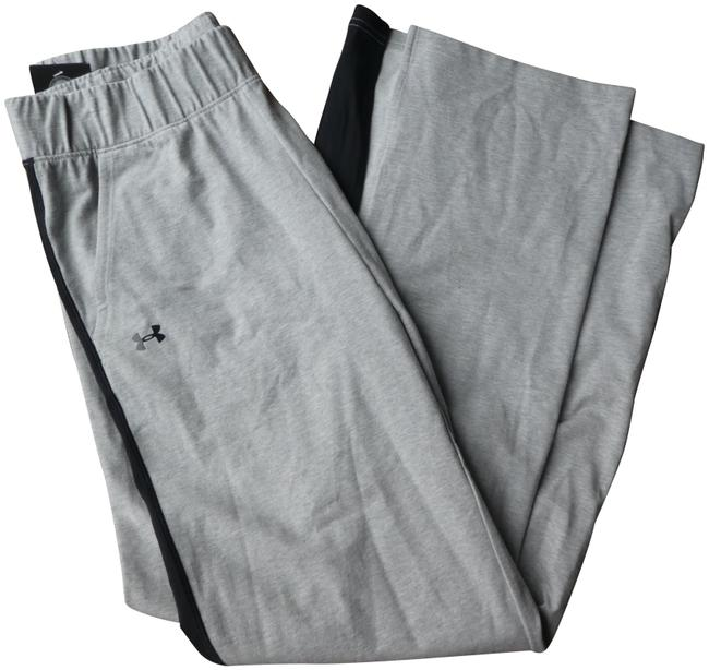 Item - Gray S Work Out Sweat New Pants Size 6 (S, 28)