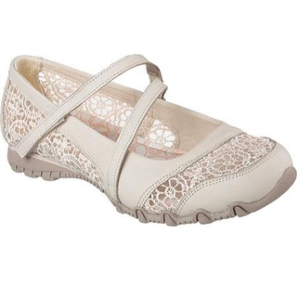 buy \u003e skechers mary janes, Up to 73% OFF