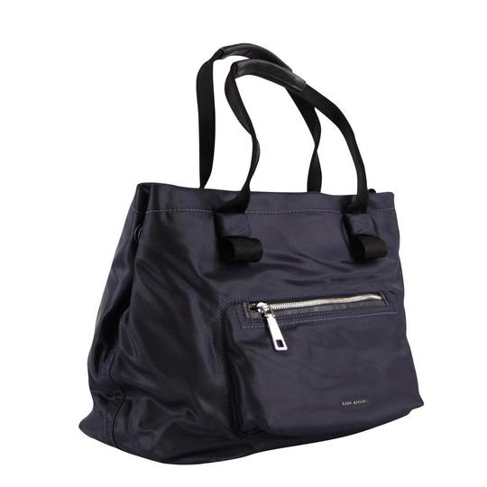 Preload https://img-static.tradesy.com/item/26725759/marc-jacobs-large-easy-travel-amalfi-coast-navy-nylon-tote-0-1-540-540.jpg