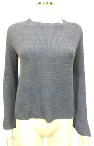 Autumn Cashmere Sweater