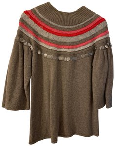 Manoush Sweater