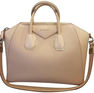 Givenchy Tote in Beige