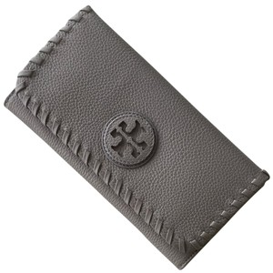 louis vuitton brown monogram wallet louis vuitton accessories tradesy. Black Bedroom Furniture Sets. Home Design Ideas