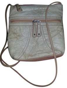 Stone & Co. Cross Body Bag