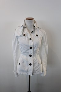 Burberry Brit Fordleigh Raincoat