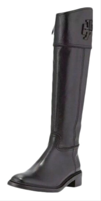 Item - Lowell 2 Riding Boots/Booties Size US 8.5 Regular (M, B)
