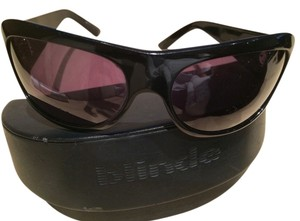 Blink Blink sunglasses