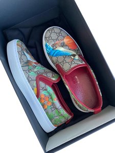 Gucci Multiple colors Athletic