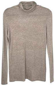 CAbi Sweater