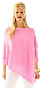 Lilly Pulitzer Wrap Cashmere Cardigan