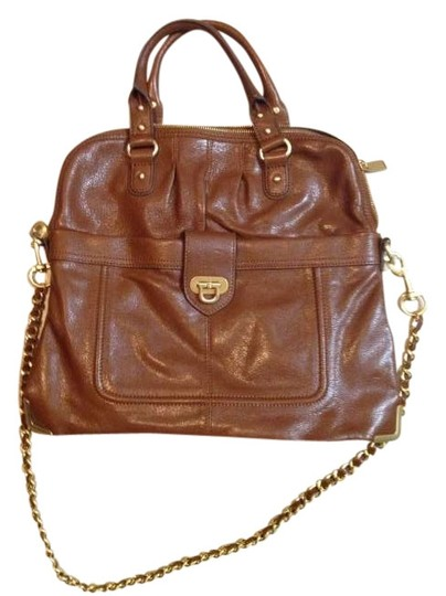 Preload https://item3.tradesy.com/images/hype-laura-latte-leather-satchel-267392-0-0.jpg?width=440&height=440