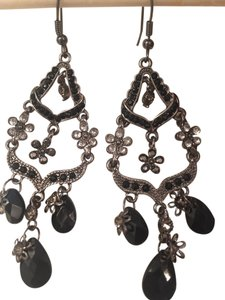Other Classic & Fun chandelier earrings