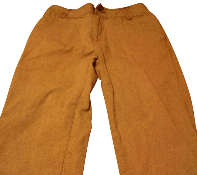 Item - Brown Pants Size 4 (S, 27)