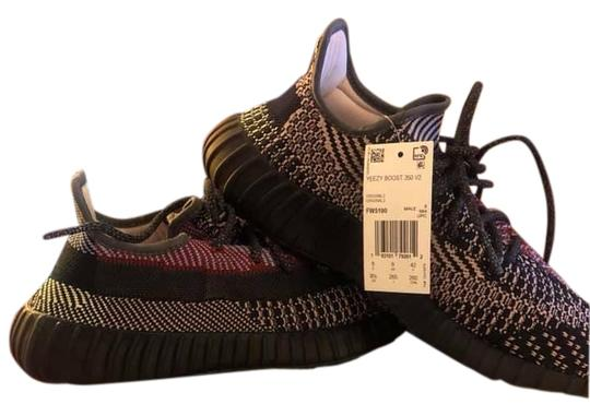 Preload https://img-static.tradesy.com/item/26742646/yeezy-85-man-box-new-with-tag-and-sneakers-size-us-regular-m-b-0-3-540-540.jpg