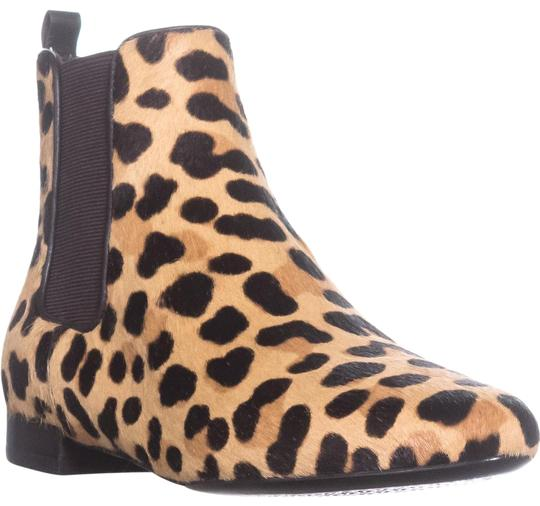 Preload https://img-static.tradesy.com/item/26742924/tory-burch-brown-orsay-ankle-leopard-printcoconut-bootsbooties-size-us-7-regular-m-b-0-1-540-540.jpg