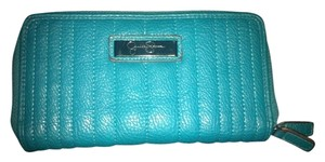 Jessica Simpson JESSICA SIMPSON LINDY WALLET