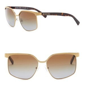Michael Kors August Square Polarized