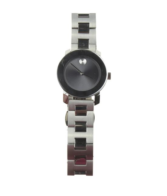 Movado 3600436 Bold Stainless Steel Quartz (167047) Watch Movado 3600436 Bold Stainless Steel Quartz (167047) Watch Image 1