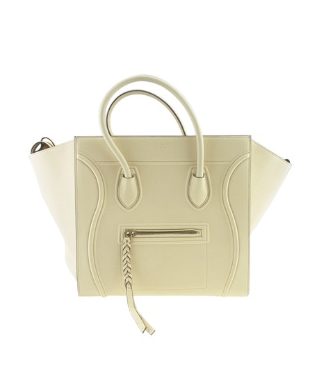 Preload https://img-static.tradesy.com/item/26748772/celine-cabas-phantom-medium-butter-drummed-calfskin-167912-white-leather-tote-0-0-540-540.jpg