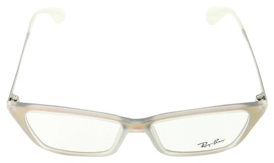 Preload https://img-static.tradesy.com/item/26749246/ray-ban-rb702254975214140-pink-acetate-52-14-140-eyeglasses-0-2-540-540.jpg