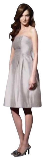 Preload https://item2.tradesy.com/images/dessy-pebble-beach-2782-mid-length-night-out-dress-size-6-s-267501-0-0.jpg?width=400&height=650