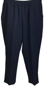 Briggs Trouser Pants dark blue