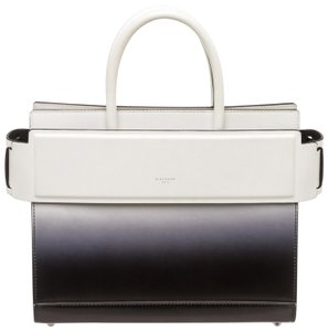 Givenchy Satchel in Ombre