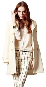 Banana Republic Coat