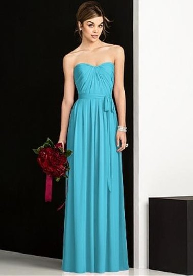 Preload https://item2.tradesy.com/images/after-six-turquoise-lux-chiffon-6678-modern-bridesmaidmob-dress-size-10-m-2675446-0-0.jpg?width=440&height=440