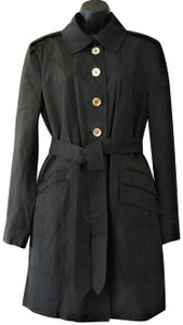Pelle Studio Stylish Trench Coat