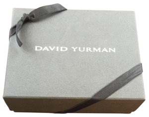 David Yurman David Yurman Jewelry Box