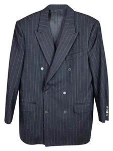 Canali Canali Suits And Pants Men Career Made In Italy size 50R