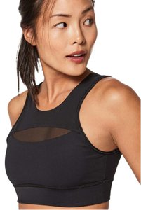 Lululemon Run The Day Bra
